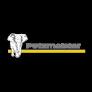 putzmeister-01